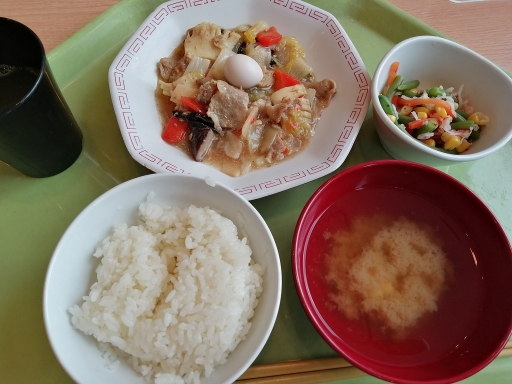 20200124_lunch